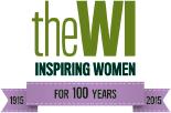 WI 100 Logo